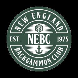NEBC_Clear_lg