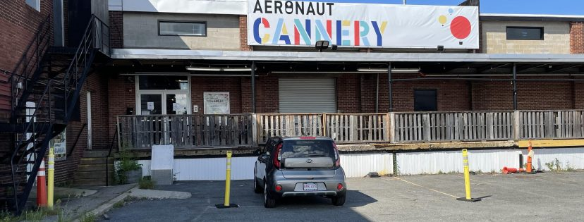 aeronaut1